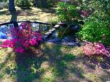 1084 Chelsey Lake Dr. - Photo 9