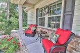 567 Shaftesbury Ln. - Photo 3