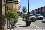 7100 Oak Grove Rd. - Photo 23
