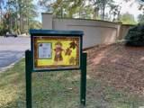 989 Little Creek Rd. - Photo 34