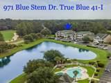 971 Blue Stem Dr. - Photo 4