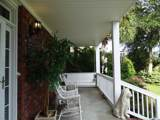 4635 River Rd. - Photo 29