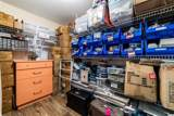 4506 West Harbour Ct. - Photo 16