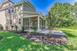 8212 Muldrow Ct. - Photo 31