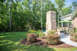 2620 Henagan Ln. - Photo 3