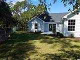3834 Journeys End Rd. - Photo 4