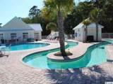302 Coral Beach Circle - Photo 37