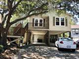801 Starboard Ct. - Photo 1