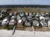589 Dunes Dr. - Photo 32