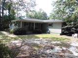 707 Holloway Circle - Photo 1