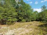 TBD Creek Rd. - Photo 1