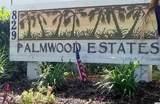 57 Palmwood Circle - Photo 29