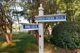 9528 Indigo Creek Blvd. - Photo 5