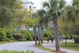 15 Lakeview Circle - Photo 32