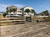 4820 Williams Island Dr. - Photo 23