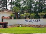 1237 Palm Crossing Dr. - Photo 11