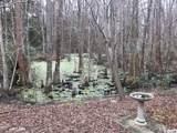186 Cypress Creek Dr. - Photo 30