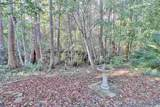 186 Cypress Creek Dr. - Photo 35