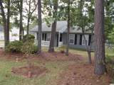 115 Purple Martin Dr. - Photo 1