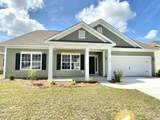 419 Freewoods Park Ct. - Photo 2