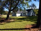3836 Journeys End Rd. - Photo 2