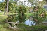 180 Rothbury Circle - Photo 31