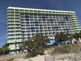 1105 Ocean Blvd. S - Photo 1