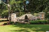1009 Arboretum Dr. - Photo 2