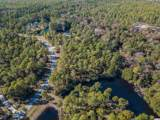 Lot 146 Ocean Lakes Loop - Photo 9