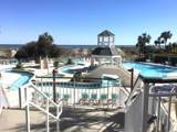 601 Retreat Beach Circle - Photo 11