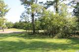 908 Stags Leap Ct. - Photo 18