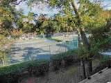 491 Ocean Creek Dr. - Photo 17