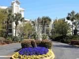 741 Retreat Beach Circle - Photo 1