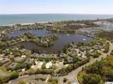 741 Retreat Beach Circle - Photo 30