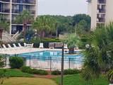 741 Retreat Beach Circle - Photo 4