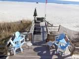 9560 Shore Dr. - Photo 23