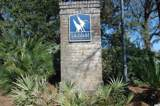 601 Retreat Beach Circle - Photo 16