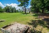 57 Winged Foot Ct. - Photo 21