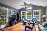 57 Winged Foot Ct. - Photo 4