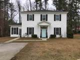 453 Country Club Dr. - Photo 1