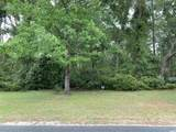 31 Wallace Pate Dr. - Photo 1
