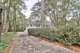 5465 Huntington Marsh Rd. - Photo 35