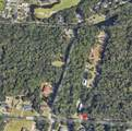 885 Martin Luther King Rd. - Photo 1