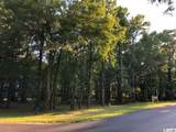 4852 Surry Ln. - Photo 9