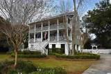 542 Mount Gilead Rd. - Photo 2