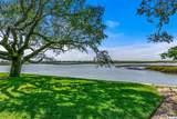 887 Kittiwake Ln. - Photo 21