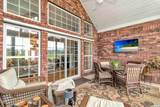 531 Quail Ct. - Photo 17