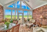 531 Quail Ct. - Photo 18