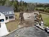 420 Plantation Oaks Dr. - Photo 9