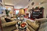 334 Chastain Ct. - Photo 11
